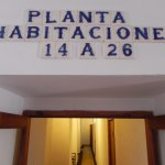 Photo de Hotel Convento de San Francisco