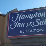 Foto de Hampton Inn & Suites Seattle Downtown