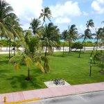 Crescent Resort On South Beach
