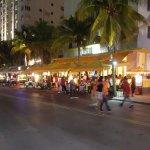 Photo de Crescent Resort On South Beach