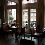 Clemens Hotel Foto