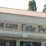 Photo de Little Prince Kids Cafe