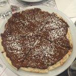 Photo de Pizzeria Piccante