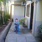 Photo de 1648405
