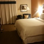 Photo de Four Points by Sheraton San Jose Airport