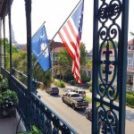 Foto di John Rutledge House Inn