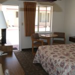 Adventure Inn & Motel Foto