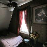 Arrowhead Lake Inn Foto