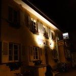 Hotel Seerose Lindau Foto