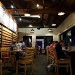 Foto di Steamworks Brewing Co