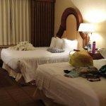 Boomtown Hotel & Casino Foto
