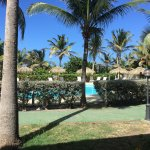 Photo of Alamanda Resort
