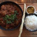 Photo of Showcase Restaurant & Bar