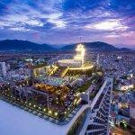 ภาพถ่ายของ Skylight Nha Trang