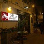 Photo of Caffe' Macchiato