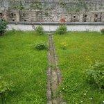 Villa Romana ed Antiquarium di Desenzano del Garda Foto