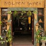 Nguyen Shack - Saigon