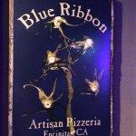 Photo de Blue Ribbon Artisan Pizzeria