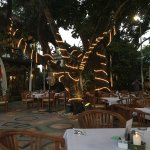 Club Bali Suites Foto