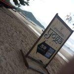 Photo de Blue Wind Bakery and Resort
