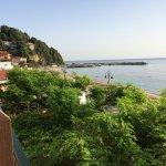 Zdjęcie Hotel Evripides