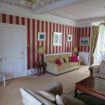 Photo de Thistle House Guest House