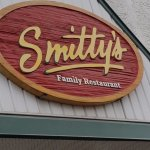Photo de Smitty's Pancake House