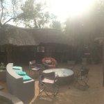Off Beat Safaris & Bush Lodge Photo