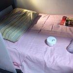 Generator Hostel Dublin Foto
