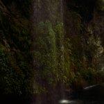 Doubtful Sound Foto