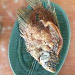 Foto di Ikan Bakar Cianjur