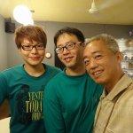 Photo of Send Smile Coffee