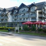 Jezero Hotel Photo