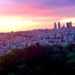Rixos Pera Istanbul-bild