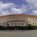 Hôtel Estuaire