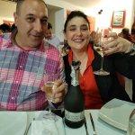 Mangiaimbuto Ristorante Vineria Foto