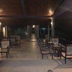 Giritale Hotel Foto