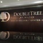 DoubleTree by Hilton Dar es Salaam-Oysterbay Photo