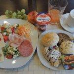 Medosz Hotel Photo