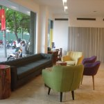 Photo de Liberty Hotel Saigon Greenview
