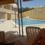 Photo de Mavina Holiday Complex