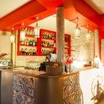 Babulja Cafe-Coctail Bar