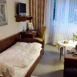 Photo of Privat-Hotel Villa Aurora