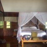 Bunga Raya Island Resort & Spa-billede