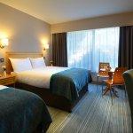 Photo de Hotel Killarney