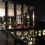 The Oberoi, Gurgaon Image