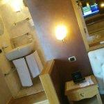 Photo of Hotel Tesoretto