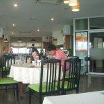 Liberty Hotel Saigon Parkview Foto