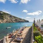 Photo of Palladium Hotel Cala Llonga