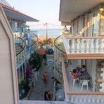 Foto de Haus Galini Apartments